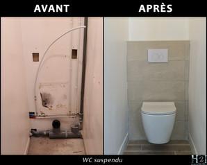 16 Création d'un WC suspendu .jpg