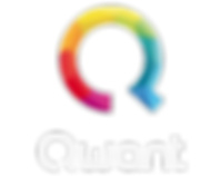 logo-qwant-blanc.png