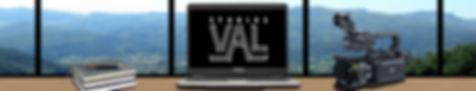 StudiosVal_BanPro.jpg