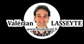 LienValerian.png