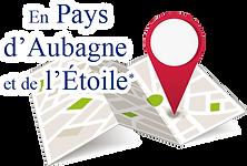 Aubagne.png