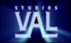 StudiosVal_BanniereCustomEcran.png