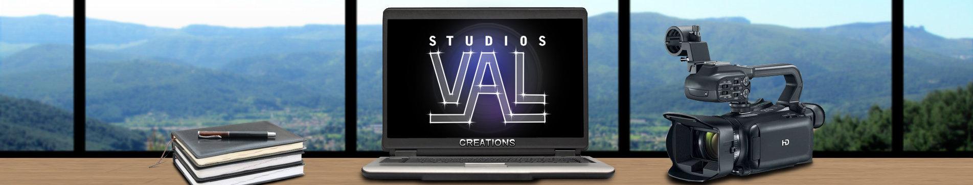 StudiosVal_BannièreCustom6.jpg