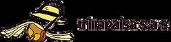 Logo trilla 5.png