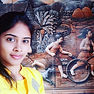 Sowmya Ramamoorthy