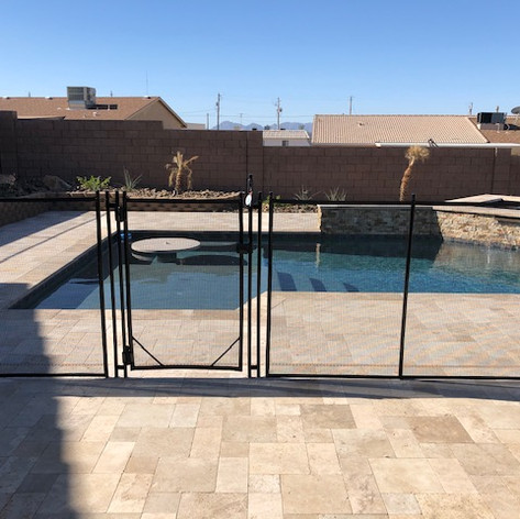 pool fence gate.jpg