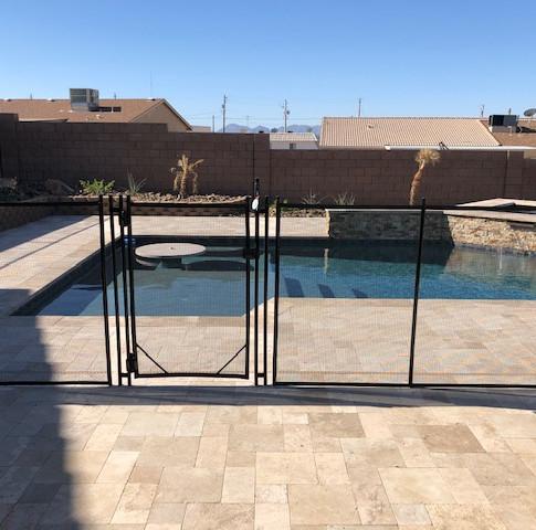 pool fence gate.jpg