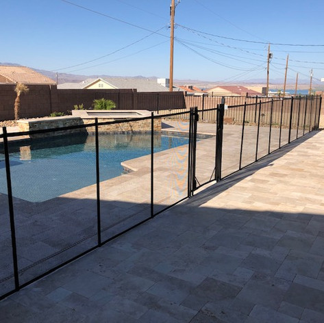 black pool fence.jpg