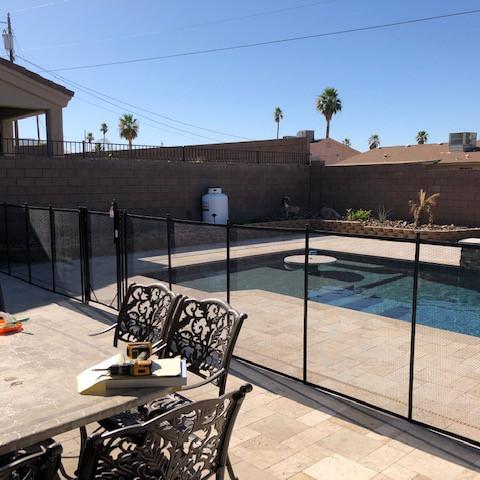 patio pool fence.jpg