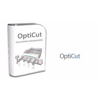 opticut 5.24l keygen