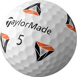 TaylorMade TP5 Pix.jpeg