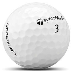 TaylorMade%20Soft%20Response%20Ball_edit