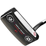 Triple Track Double Wide Putter (Bottom)