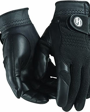 HJ Glove Winter Performance.jpg