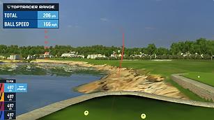 Virtual Golf.png