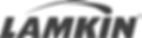 Lamkin Logos.png