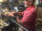 golf club repair