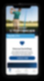 TopTracer Range App.png