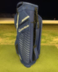 Blue Cart Bag.jpg