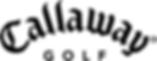 Callaway Logo.png