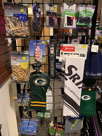 Golf Accessories.jpg