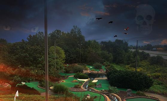 Mini Golf Spooky Set Up_edited_edited.pn