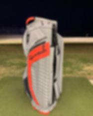 Orange:Gray Cart Lite Bag.jpg