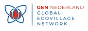 logo Ecodorpen network.PNG
