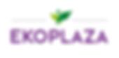 logo Ecoplaza.png
