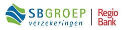 Logo Regiobank.JPG