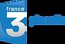 1200px-France_3_Picardie_logo_2010.svg.png