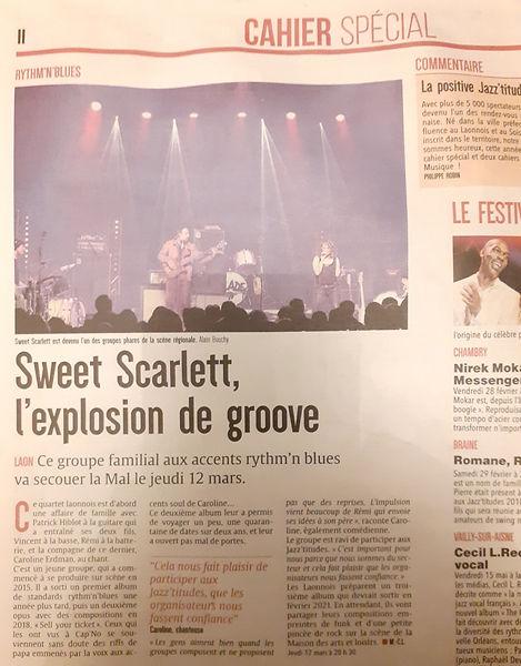 Sweet Scarlett Jazztitude 2.jpg
