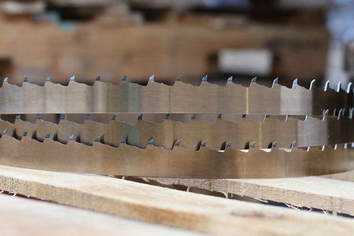"""Wood-Mizer Silver Tip Vortex 1-1/4"""" x .042 x 7/8"""