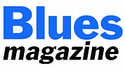Blues Magazine.jpg