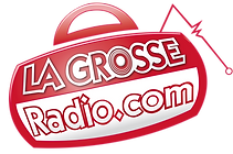Logo_GrosseRadio_300dpi.png
