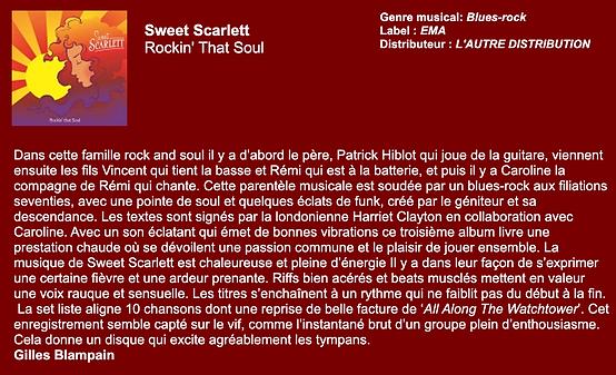 Sweet Scarlet Blues Again.png