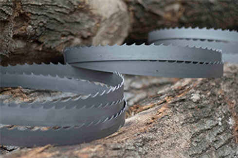 Wood-Mizer Bi-Metal 1-1/2 x .050 x 7/8 10° or Turbo 7