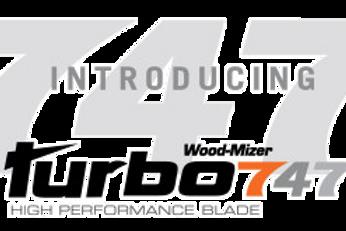 "Wood-Mizer Silver Tip 1-1/2"" x .055 x 7/8 Turbo 747"