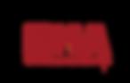 Logo EAM-01.png