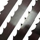 band saw blade sharpening