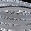 "Thumbnail: Wood-Mizer Silver Tip 1-1/2"" x .055 x 7/8"