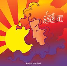 Sweet Scarlett vinyl small.tif