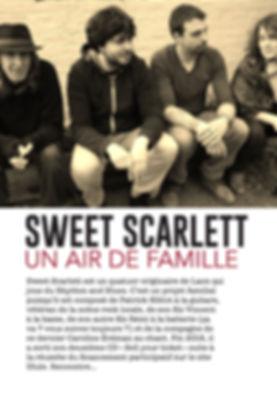 Sweet_Scarlett_(La_Mine_75_janvier_févri
