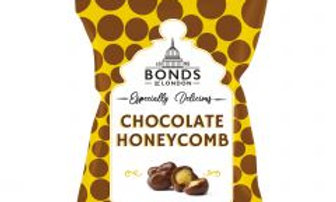 Bonds Chocolate Honeycomb 120g