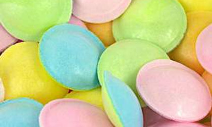 Kingsway Flying Saucers in quantities of 20
