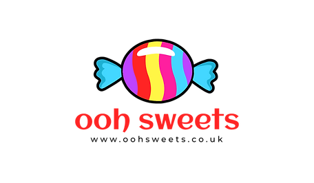 ooh-sweets-3.png