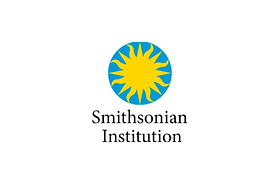 Smithsonian Instution