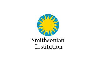 Smithsonian Instution
