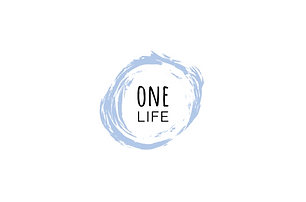 One Life Counseling