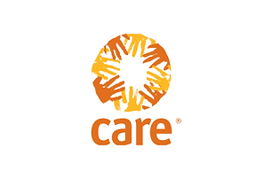 CARE Crowdfunding for Ecosystem Services